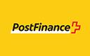 PostfinanceCard